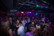 Party%20in%20calella
