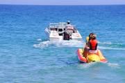 Blanes-banana-boat-spa%c3%9f