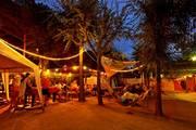 Camp aufenthaltsbereich spanien blanes