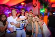 Calella-nightlife-jugendgruppe-party