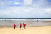 Teilnehmer-surfen-atlantik-frankreich