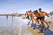 Groemitz-strandspass-ostsee-jugendcamp