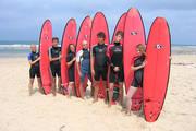 Surfen-ausruestung-atlantik-jugendreise