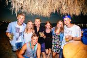 Beachparty-lloret-spa%c3%9f-jugendreisen