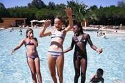 Pool-jugendcamping-italien-jugendreise