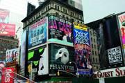Werbung-city-sprachreise-usa