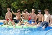 Pool-hotel-teilnehmer-jugendreise