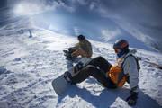 Beste-skijugendreise