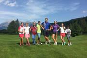 Junior-golfcamp-oesterreich-teubner
