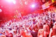 Party-nightlife-lloret-jugendreise