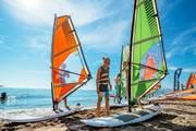 Nautic-windsurfen-kurs-spanien