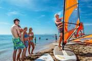 Nautic-windsurfen-anfaenger-spanien
