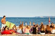Nautic-beachlife-aktivplan-jugendreise