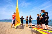 Surfkurs-nautic-almata-jugendreise