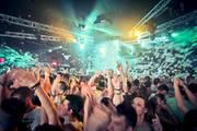 Rimini-nightlife-altromondo-party