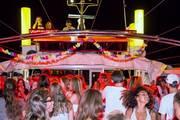 Rimini-snep-adria-partyboot-tanzen