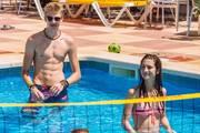 Calella-spanien-jugendreise-volleyball