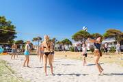 Pfingsten-jugendcamp-beachvolleyball-action