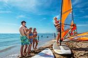 Windsurfen-kurs-action-pfingsten