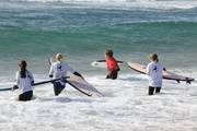 Surfcamp-frankreich-st.girons-jugendreise
