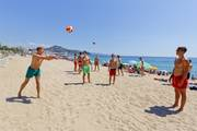 Beachvolleyball-action-sport-spanien