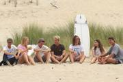 Le-pin-sec-chillen-strand-surfcamp-surfing