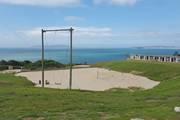 Osmington bay view gelaende jugendaktivitaeten freizeitcamps betreute jugendreisen