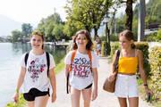 Sommerferien-jugendreise-oesterreich
