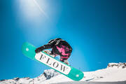 Kitzsteinhorn skifreizeit jugendliche