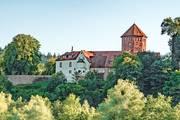Burg rieneck1